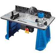 Mastercraft 15a table saw with stand 10 in canadian tire mastercraft 95a fixed base router and router table keyboard keysfo Image collections