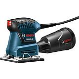 Bosch 2A Finishing Sander