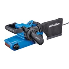 Deals on tools hardware weekly flyers canadian tire mastercraft belt sander 3 x 21 in keyboard keysfo Image collections