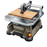 Rockwell BladeRunner Cutting Saw