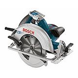 Bosch 15A Circular Saw, 7-1/4-in