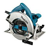 Makita 15A Circular Saw
