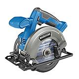 Mastercraft 20V Max Lithium-Ion Cordless Circular Saw