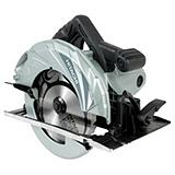 Hitachi 7-1/4-in Circular Saw