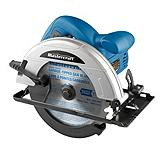 Mastercraft 12A 7-¼-in Circular Saw