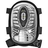 Tommyco GEL Pro All Terrain Kneepads