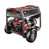 Briggs & Stratton 8000W Electric Start...