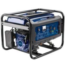 mastercraft 3300 2400w 4 stroke generator manual