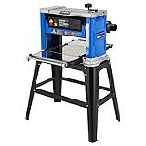 Mastercraft 12-1/2-in. Planer with Stand