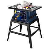 Mastercraft Table Saw, 13A