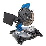 Mastercraft 8-1/4-in Mitre Saw
