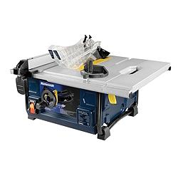 Canadian Tire Mastercraft Portable Table Saw 13a Customer Reviews Product Reviews Read