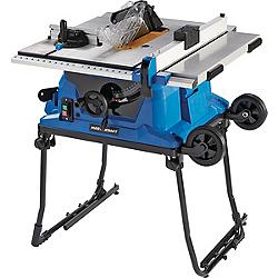 Canadian Tire Mastercraft Portable Table Saw 15a Customer Reviews Product Reviews Read
