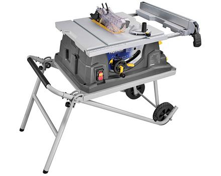 Rona Table Saw Deals From Xx Xxx Forums