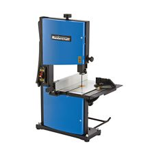 Mastercraft 120v 9 in bandsaw canadian tire greentooth Image collections