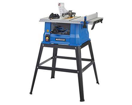 Rona table saw deals from xx xxx for 99 table saw