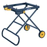 Mastercraft Two Height Mitre Saw Stand