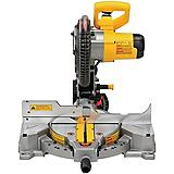 DeWALT 10-in. Mitre Saw
