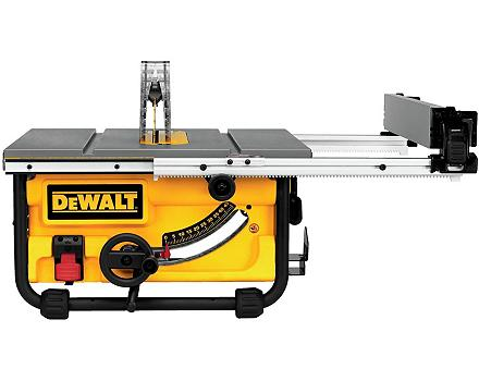 Rona table saw deals from xx xxx redflagdeals forums 5 canadiantire dewalt jobsite table saw not sure if the same with homedepots one regular 39999 now on sale 34999 not sure if continue next week keyboard keysfo Images