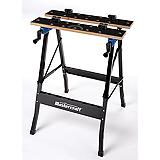 Jobmate Folding Work Table