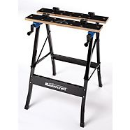 Mastercraft custom router table canadian tire mastercraft folding work table keyboard keysfo Images