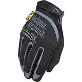 Mechanix Wear� Utility Gloves