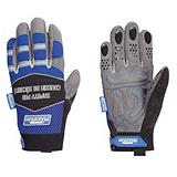Mastercraft Maximum Safety Glove