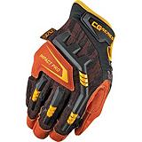 Mechanix Wear CG Impact Glove