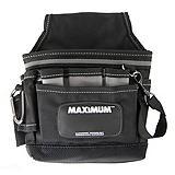 MAXIMUM Magnogrip 9-Pocket Magnetic Pouch