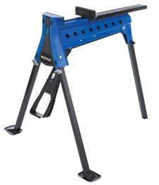 Bathroom Renovation Cost Redflagdeals canadian tire] mastercraft portable clamping station $49.23 (prev