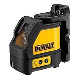 DeWALT Self Leveling Laser Level