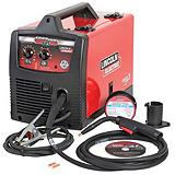 Lincoln Electric® CORE-PAK 125 wire welder