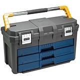 Mastercraft Maximum 23-in. Portable Chest ...