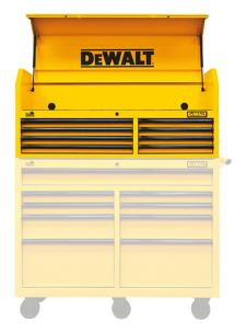 Dewalt Chest 52 In Canadian Tire
