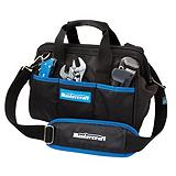 Mastercraft 14 Pockets Large Tool Bag