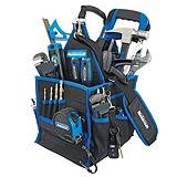 Mastercraft Electricians Tool Bag
