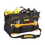DeWALT 20-in Tradesman Tool Bag