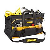DeWALT 20-in Tradesman Tool Bag