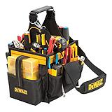 DeWALT 11-in Electrical and Maintenance To...