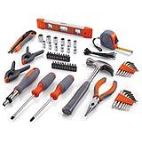 79 Piece Toolset