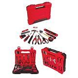 42 Piece Toolset