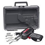 Weller Professional 260/200W Soldering Gun Kit