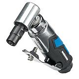 Mastercraft 90° Air Powered Angle Die Grinder
