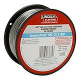 NR®-211-MP Flux-Cored Innershield® Welding Wire