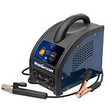 Mastercraft Arc Stick Welder