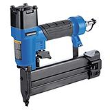 Mastercraft Pin Nailer
