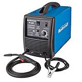 Mastercraft Flux Core Welder