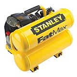 Stanley® FatMax® Twin-Stack Air ...