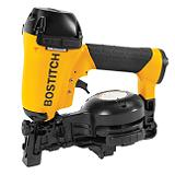 Bostitch 1-3/4-in. Roof Nailer