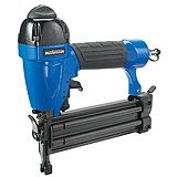 Mastercraft 2-in Brad Nailer